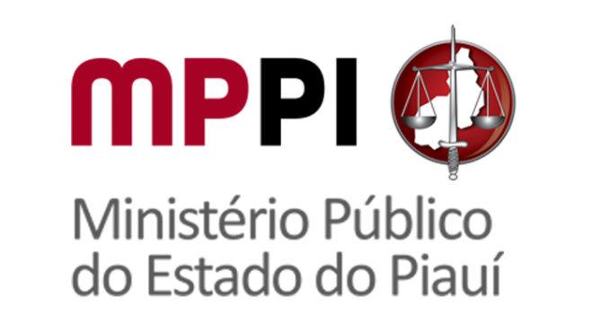 PROCON/ MPPI ajuiza Ação Civil Pública para impedir o fechamento de agências do Banco do Brasil no Piauí